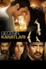 Wings of the Nights (Gecenin Kanatlari) - Serdar Akar