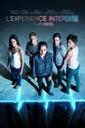 Affiche du film L\'experience Interdite – Flatliners