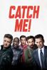 Catch Me! - Jeff Tomsic