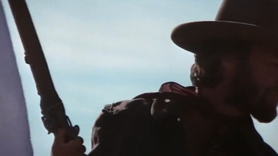 The Outlaw Josey Wales on iTunes 5cf8577ebcc