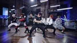 Dope BTS K-Pop Music Video 2015 New Songs Albums Artists Singles Videos Musicians Remixes Image