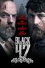 Lance Daly - Black 47 Grafik