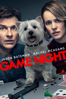 Game Night (2018) - John Francis Daley & Jonathan Goldstein