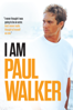 Adrian Buitenhuis - I Am Paul Walker  artwork