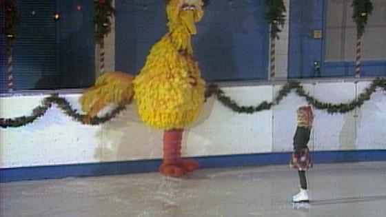 Christmas Eve On Sesame Street.Christmas Eve On Sesame Street On Itunes