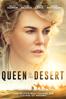Queen of the Desert - Werner Herzog