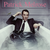 Patrick Melrose - Bad News  artwork