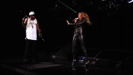 Young Forever Feat. Beyoncé JAY Z - JAY Z