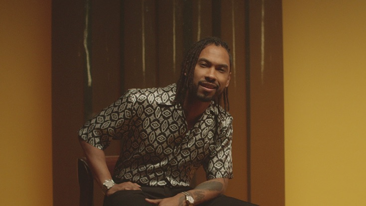 j cole and miguel power trip mp3 download