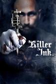 Killer Ink (2015)