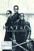 The Matrix Revolutions - Lilly Wachowski & Lana Wachowski