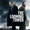 The General - The Looming Tower