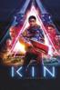 Kin : Le commencement - Jonathan Baker & Josh Baker