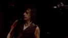 Where Were You (Live Version) - Jeff Beck