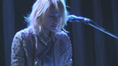 Black Sheep (Scott Pilgrim vs. the World Comic-Con Performance) - Metric