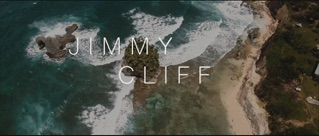 Life (Official Video)