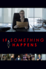 If Something Happens - Rajiv Whabi