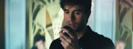 El Perdedor (feat. Marco Antonio Solís) - Enrique Iglesias