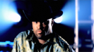 Hick Chick (Dance Mix) - Cowboy Troy
