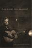 John Mellencamp - Plain Spoken - From the Chicago Theatre (Live)  artwork