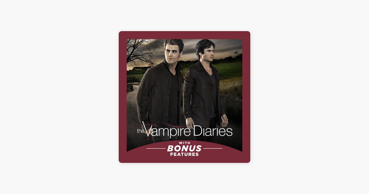 the vampire diaries season 4 episode 10 full episode free online