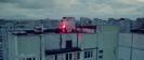 Будь первым (feat. Anatoliy Tsoy) - Roy Jones Jr. & SMBULLETT