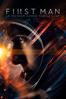 First Man - Le premier homme sur la Lune - Damien Chazelle