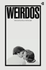 Bruce McDonald - Weirdos  artwork