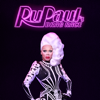 Social Media Kings Into Queens - RuPaul's Drag Race