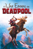 Es war einmal ein Deadpool - David Leitch