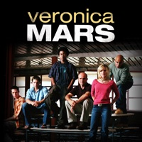 Deals on Veronica Mars: The Complete Series Bundle HD Digital