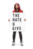 George Tillman Jr. - The Hate U Give  artwork