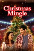 Christmas Mingle