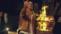 g eazy ft halsey him and i download musicpleer