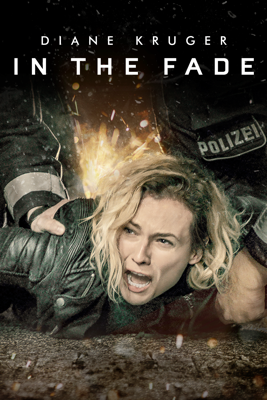 In the Fade HD Download