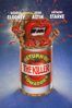John De Bello - Return of the Killer Tomatoes  artwork
