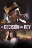 La decisión del rey - Erik Poppe