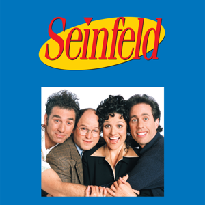 Seinfeld, Seasons 1 & 2
