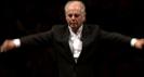 Mozart: Symphony No. 35, K. 385 ''Haffner'': I. Allegro con spirito - Berlin Philharmonic & Daniel Barenboim