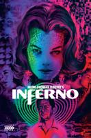 Serge Bromberg & Ruxandra Medrea - Henri-Georges Clouzot's Inferno artwork