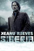 Siberia (2018) - Matthew Ross