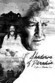 Shadows of Paradise: Inside David Lynch's Transcendental Meditation Movement