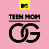Teen Mom - Making Amends artwork