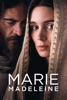 icone application Marie Madeleine (Mary Magdalene)