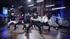 Dope-BTS Video