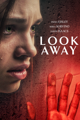 Look Away HD Download