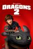 Dragons 2 - Dean Deblois