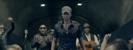 Bailando (feat. Descemer Bueno & Gente de Zona) - Enrique Iglesias
