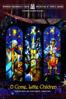 Mormon Tabernacle Choir -