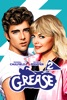 icone application Grease 2